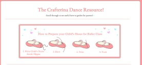 Crafterina-danceresource-shot