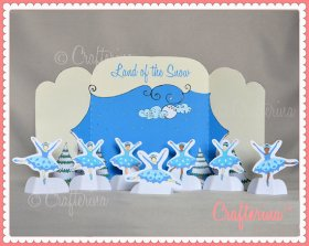 Crafterina-décors
