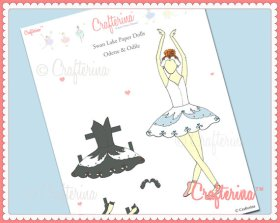 Crafterina-paperdoll
