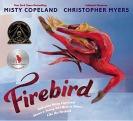 Firebird-cover