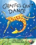 GiraffesCan'tDance-cover
