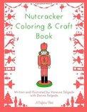 Nutcracker-coloringbook