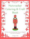 Nutcracker-coloringbook