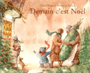 DemainC'estNoel-cover