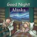 GoodNightAlaska-cover