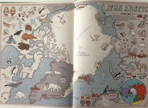 Maps-Arctic2