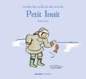 MA_PETIT inuit CV.indd