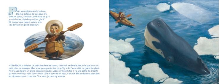 Petit-Inuit-DC-inside