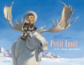 PetitInuit-DC-cover