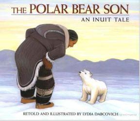 PolarBearSon-cover