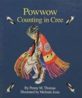 PowWow-cover
