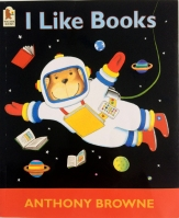 ILikeBooks-cover