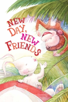 newdaynewfriends-english01