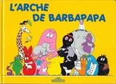 Barbapapa-arche-cover