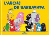 Barbapapa-arche-cover