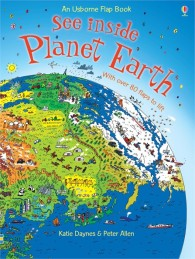 See-inside-planet-earth-cover