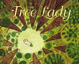 The-tree-lady-cover