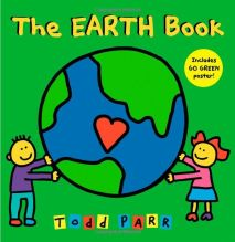 TheEarthBook-cover