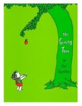 TheGivingTree-cover