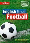 EnglishThroughFootball-cover