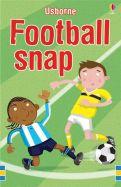 football-snap