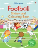 Football-sticker-and-colouring-book-cover