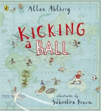 Kicking-a-ball-cover