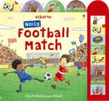 noisy-football-match-cover