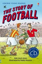 story-of-football-with-cd-cover