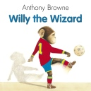 Willy-the-wizard-cover