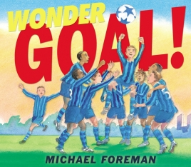 WonderGoal-cover