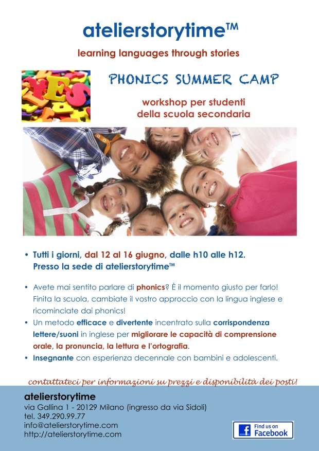 phonics-summercamp-poster