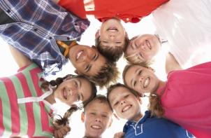 youngteens-cerchio-upsidedown