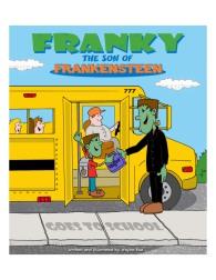 frankybook-101