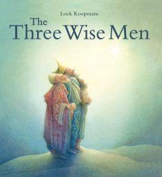 thethreewisemen-cover