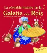 histoiregalette-cover