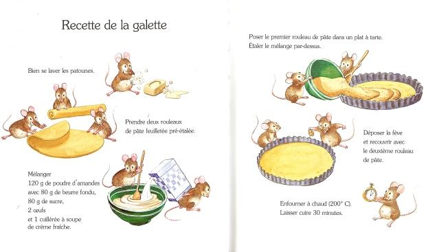 histoiregalette-recette
