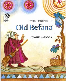 the-legend-of-old-befana-cover