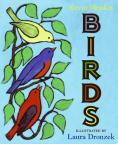 Birds-cover