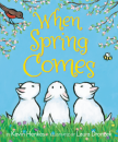 WhenSpringComes-cover