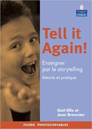 tellItAgain-cover