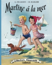 Martine-à-la-mer-édoriginale