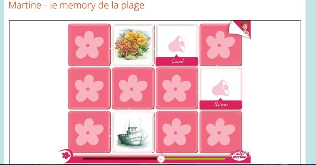 Martine-memory-plage