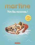 Vive-les-vacances-activités-cover