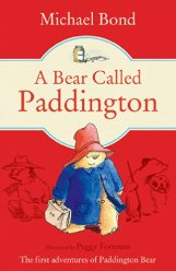ABearCalledPaddington-cover14