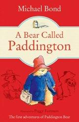 ABearCalledPaddington-cover14
