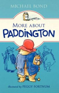 MoreAboutPaddington-cover14