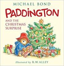 Paddington-Christmas-cover