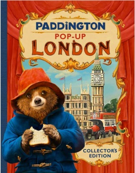 Paddington-PopUP-London-cover