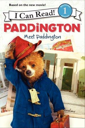 Paddington1-IcanRead-cover